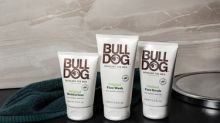 Bulldog Skincare For Men Becomes First-Ever Cruelty Free International Leaping Bunny Approved Brand To Sell In China