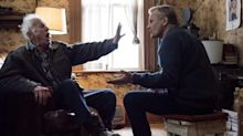 Falling review: Viggo Mortensen's directorial debut is as inscrutable as the man behind the lens