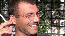 Xavier Dupont de Ligonnès sous influence : ces messages qui ont affolé sa femme