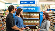 Kroger expands Walgreens partnership