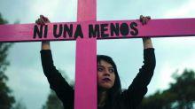 El Consejo de Europa pide a España reforzar la lucha contra violencia machista