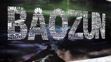 Can Baozun Keep Going After Last Week's 34% Pop?