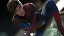 Amazing Spider-Man director Marc Webb: 'They weren't disasters'