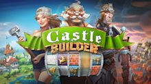 Tapinator, Inc. Announces Soft Launch of Castle Builder Game in Select Countries