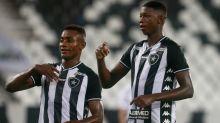 Diante de algoz dos cariocas, Botafogo busca reencontrar o caminho das vitórias no Brasileirão
