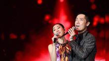 Chinese celebs' social media recap: Week 15 - 21 Oct