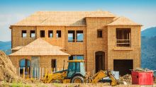 Homebuilder Stocks To Watch And Housing Market & Real Estate News