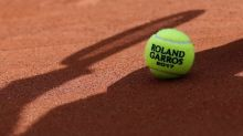 Factbox - List of French Open women's singles champions