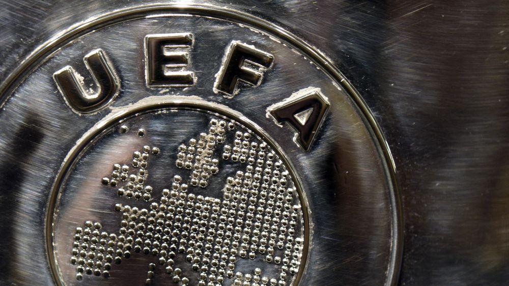 Stuttgart bewirbt sich um das UEFA Europa-League-Finale 2019