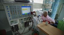 The fight over dialysis profits advances in California, hitting companies hard