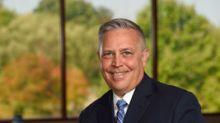 Douglas McClaine Announces Plans to Retire from MSA