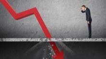 Why ImmunoGen Stock Is Crashing Today