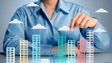 Mercato immobiliare italiano: un nuovo inizio