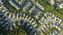 U.S. Is Restricting Lenders in Veterans' Mortgage Crackdown