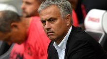 '#MourinhoOut': Man Utd fans blow up after shock defeat