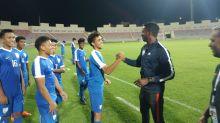 India U-16 team set for exposure trip to Turkey