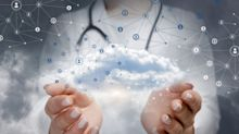 Microsoft Launches Cloud for Healthcare