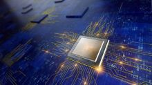 Marvell Extends Arm Partnership to Spur Processor Development
