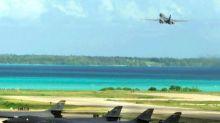 Britain faces UN defeat over Chagos islands