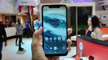 Motorola One Power to launch on 24 September in India with Android One