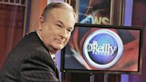 O'Reilly discusses race and the Zimmerman trial