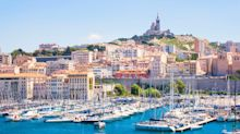 'I need this holiday' – Britons defiant as France on edge of quarantine
