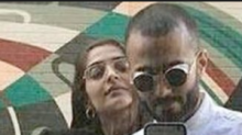 Why Sonam Kapoor and Anand Ahuja are giving us major love goals
