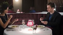 Black Mirror: Hang The DJ is a perfect allegory for modern dating and a season four peak
