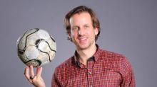 Kolumski: Traumberuf Sportjournalist