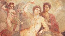 Pandora's Jar by Natalie Haynes review – rescuing women in Greek myths