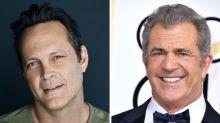 Mel Gibson, Vince Vaughn Reteam for Thriller 'Dragged Across Concrete'