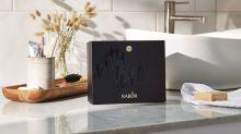 Babor: 45 Euro zahlen und Pflege- & Beauty-Produkte im Wert von über 120 Euro erhalten!