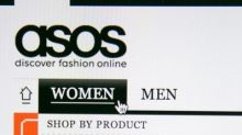 Former Royal Mail boss Adam Crozier takes top Asos post
