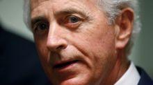 Leading U.S. senator blames Saudi prince for Khashoggi death