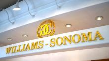 Williams-Sonoma, Pottery Barn unit made unsubstantiated 'made in America' claims: FTC