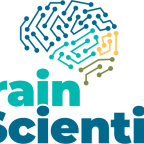 Brain Scientific Files Its Annual Report on Form 10-K Announcing 2020 Results