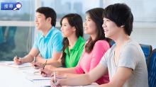 【職場必修】一面對外國人就變得唔Talk得?英語課程讓你職場大變身