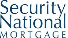 SecurityNational Mortgage is performing full eMortgages today!