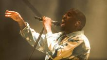 Did the BBC Subtitle Team Steal the Show From Kanye West at Glastonbury?