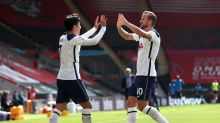 Southampton vs Tottenham result: Five things we learned as Son Heung-min scores four for Spurs
