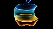 Apple, Intel file antitrust case against SoftBank-backed firm over patent practices
