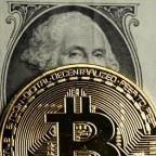 Bitcoin is 'Enron in the making', Saudi Prince Alwaleed says