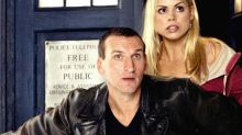 7 ways Doctor Who's 2005 comeback was almost different