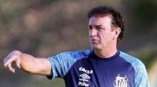 Manual do rebaixamento: Por que o Santos caminha a passos largos para a Segunda Divisão