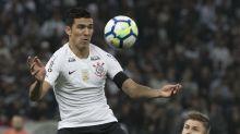Corinthians perde Balbuena ao West Ham por R$ 18mi