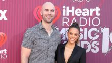 Jana Kramer Says She Won't Hire a 'Hot' Nanny After Husband's Past Infidelity: 'Well, You Kinda Asked for It'