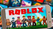 Roblox Is a Metaverse Play Worth Holding for the Long Haul