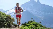 Trail - GTWS - Olla de Nuria - Qui pour remporter la première étape de la Golden Trail World Series?
