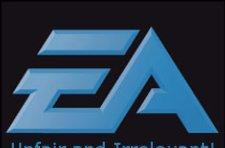 EA's Jeff Brown agrees with Sony -- not arrogant