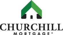 Randy Starkweather Named Chief Financial Officer, Churchill Mortgage